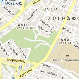 Θέατρο - αθηνόραμα.gr