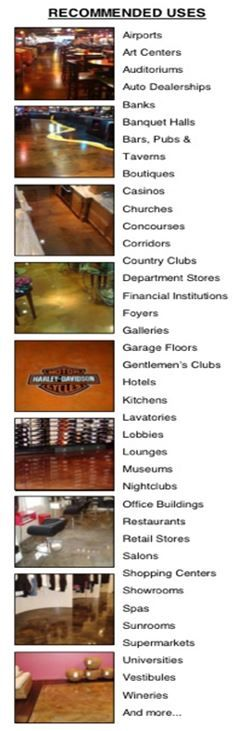 Naperville Garage Floor Epoxy Coatings, Lockport Metallic Epoxy Flooring