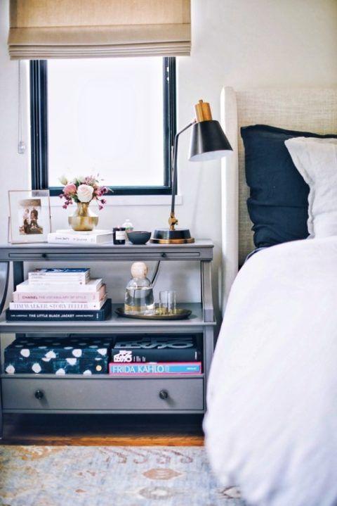 Die besten 25+ Schlafzimmerideen für erwachsene Ideen auf - schlafzimmer ideen fr wenig platz