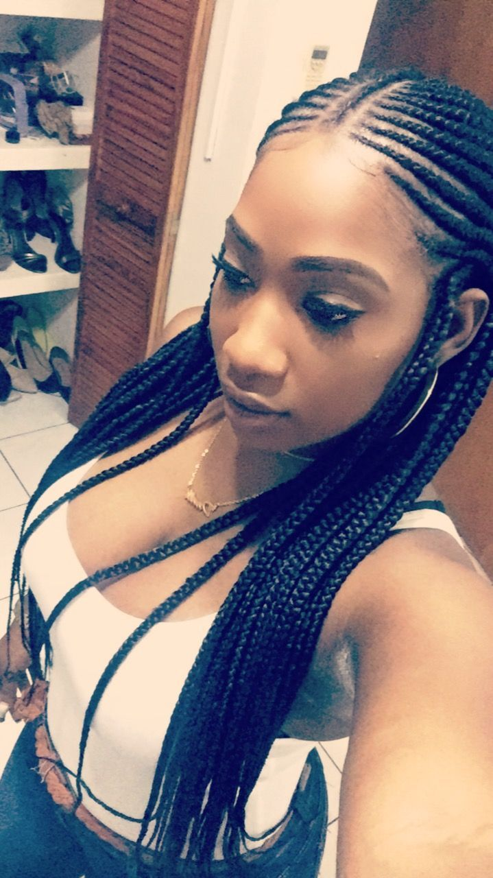 best protective styles images on pinterest protective