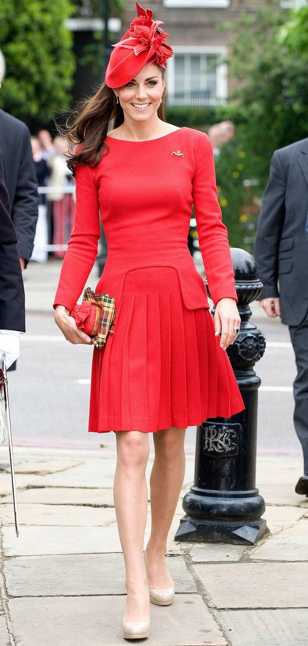 Na national treasure 2 diane kruger whitehouse dress mid bmp - Let Duchess Kate S Red Dresses Inspire Your Valentine S Day Style