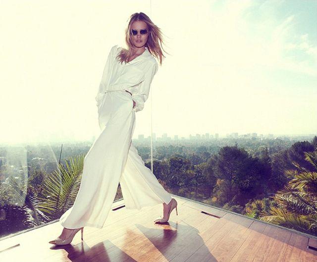 Oração De Nossa Senhora Aparecida Para Alcançar Graça Linda: 20 Best Wedding Jumpsuits & Trouser Suits Images On
