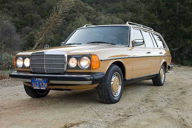 75 best images about something about a wagon on pinterest for Mercedes benz station wagon
