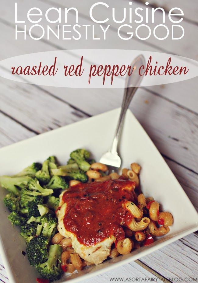 17 best images about eat lunch dinner on pinterest for Are lean cuisine meals good for you