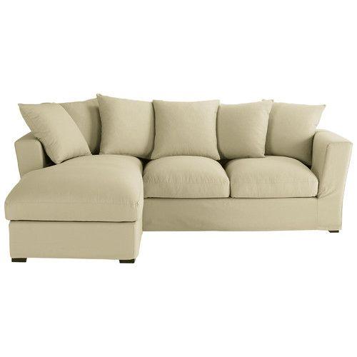 M s de 25 ideas incre bles sobre camas de esquina en pinterest dise o completo de conjunto - Sofa cama esquina ...
