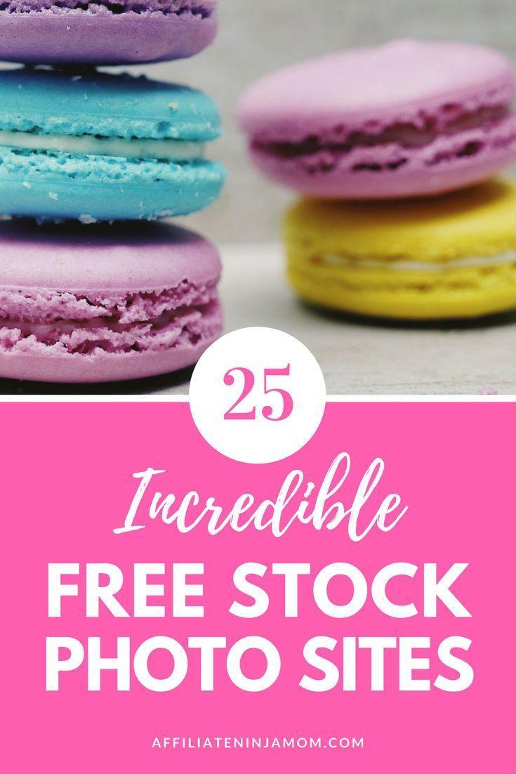 25 Incredible Free Stock Photo Sites Like Unsplash Photo Site Stock Photo Sites Free Stock Photos