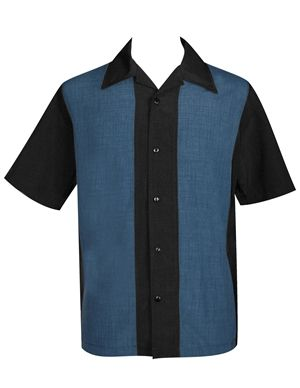 Steady Clothing Classics Last Call Poplin Check Mid Panel Mens Button up custom shirt custom shirts and custom bowling shirts on these blank button ups. We offer custom buttons and custom embroidery to bowling teams and events like car shows