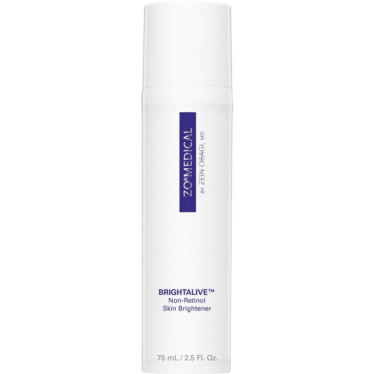 Soothing Recovery Creme  Restoracalm is formulated for all skin types to help reduce redness, calm skin irritation and stimulate natural skin barrier restoration.