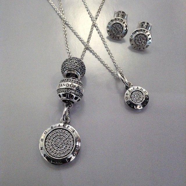 Best 25+ Pandora necklace ideas on Pinterest | Pandora ...