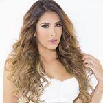 Dani Salomé (@daniela_ospina5) • Instagram photos and videos