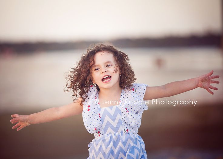 Lovely Beach Session – Gold Coast Photographer