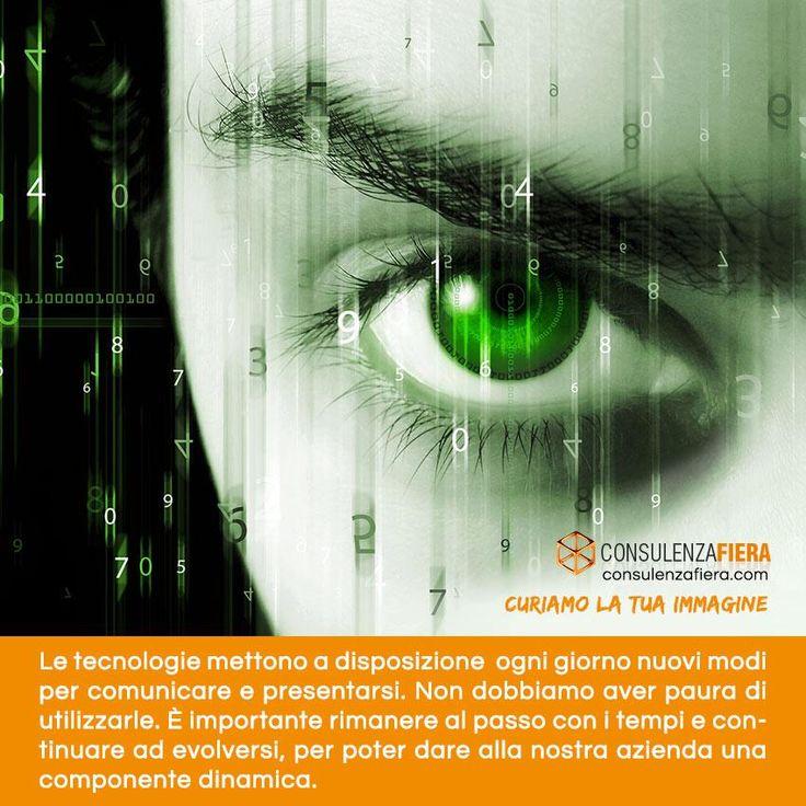 AFFIDATI A PROFESSIONISTI DELLA COMUNICAZIONE - CONSULENZAFIERA.COM