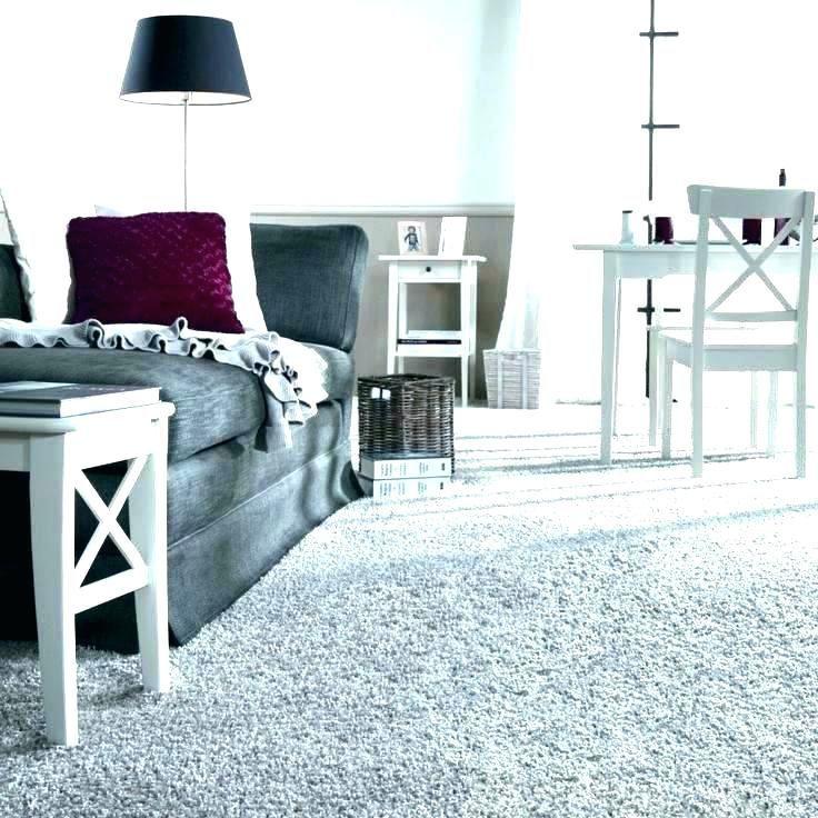 Schlafzimmer Teppich Ideen Grauer Teppich Schlafzimmer