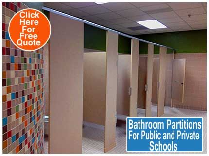 Bathroom Partitions Indianapolis 18 best pi wcs images on pinterest | stalls, bathroom ideas and