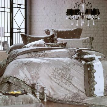 bedding sets boys bedding sets girls bedding sets wall decor bedding