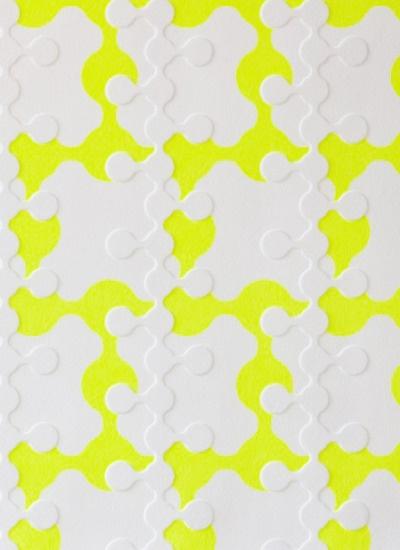 Graphics Neon, Neon Yellow Pattern, Geometric Pattern, Colors, Pattern Post, Neon Lov, Pattern Rif, Embossing Neon, Pattern Ish