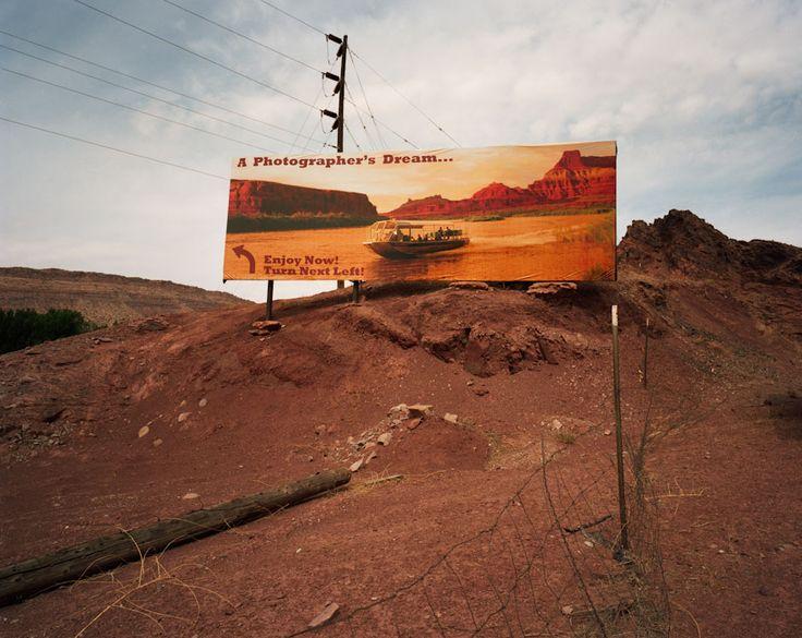 Travels West | Cook Jenshel Photography