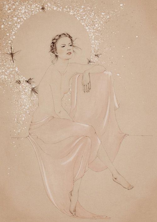 Gwendolynne - emma leonard