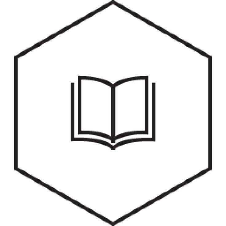 Besplatno preuzmite e knjige, čitajte e knjige online