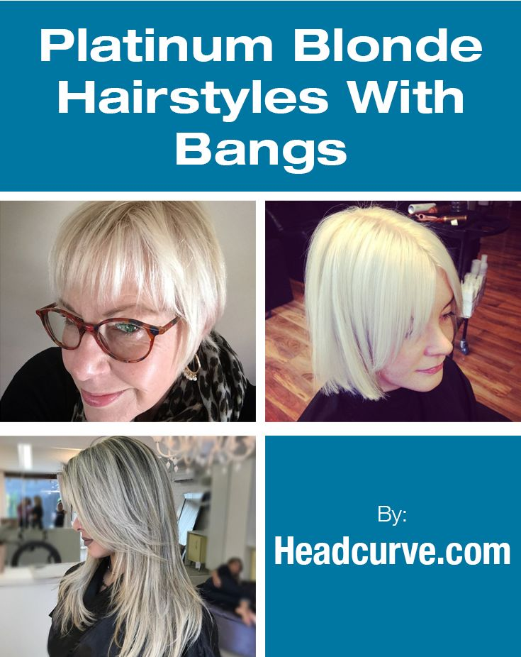 95 Cuts Amp Hairstyles With Bangs In 2018 Plus 12 Types