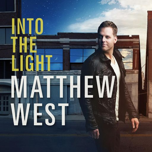 ▶ Matthew West - Hello, My Name Is (Lyrics) - YouTube