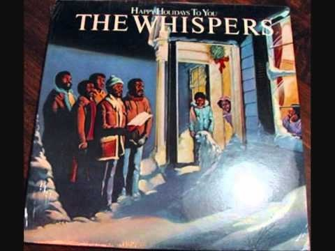 70 best The Whispers images on Pinterest | Soul music, Music ...