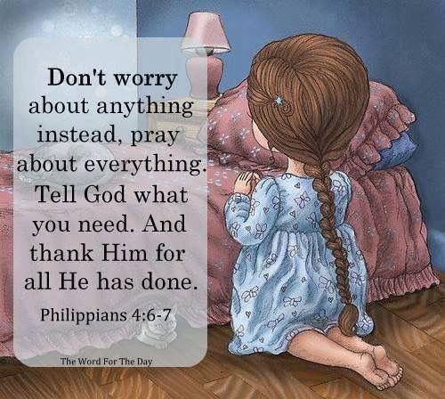 17 Best Images About Cute Bible Quotes On Pinterest