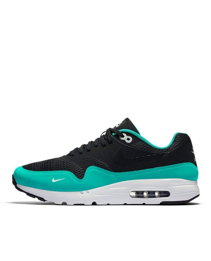 ... coupon code low price 71d47 bc7a0 nike air max 1 ultra clear jade 2875c  cc1b5 2f3f35fd7