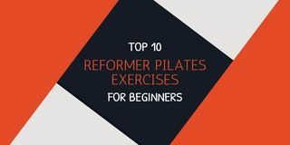 Great infographic on pilates exercises for beginners! : pilates