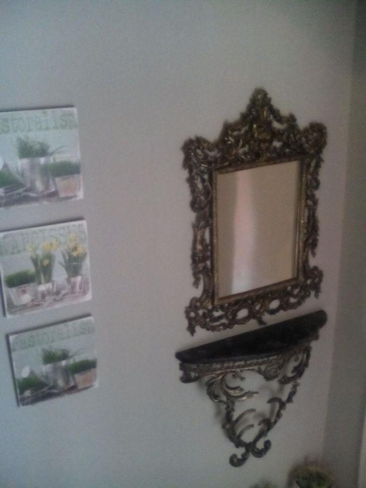 #Antique_decoration#marble_Aliveri