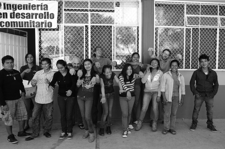 ¡Misión cumplida! Integrantes de la Asociación de Desarrollo Comunitario #Suchilquitongo. #Emprendedores #OaxacaEmprende