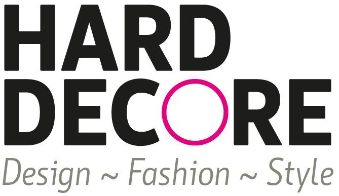 harddecore.cz/eshop