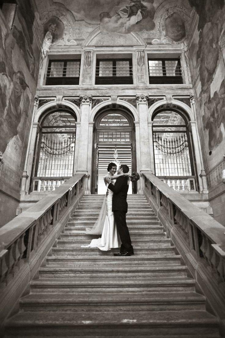 """#theluxuryweddingsource, #GOWS, #weddingstyle with the phrase """"Grace Ormonde Wedding Style Cover Option, #weddingitaly, #weddingravello #weddingphotographer, #whitefashionphotographer, #bridalportrait"""