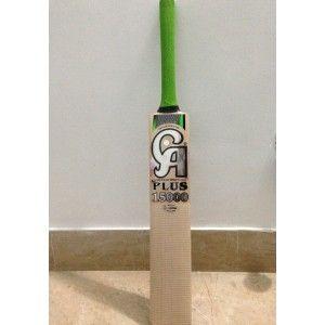CA 15000 Limited Edition cricket bat