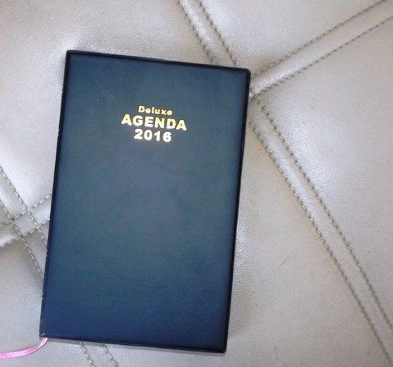 Cetak buku agenda desain menarik - Jual Buku Agenda - Percetakan Ayuprint - Karawang - DSCF2015