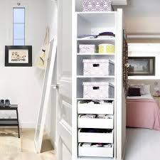 25 best images about vestidor con palets on pinterest - Que puedo hacer con un palet ...