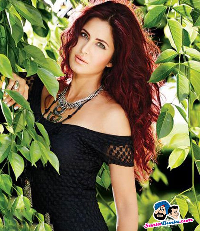 Katrina Kaif  https://www.facebook.com/ILoveHotAndCuteCelebrities