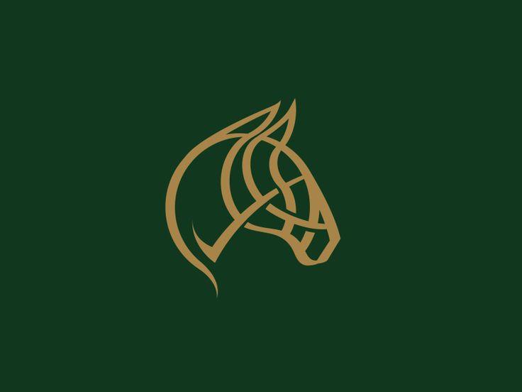 59 best Custom Horse L...