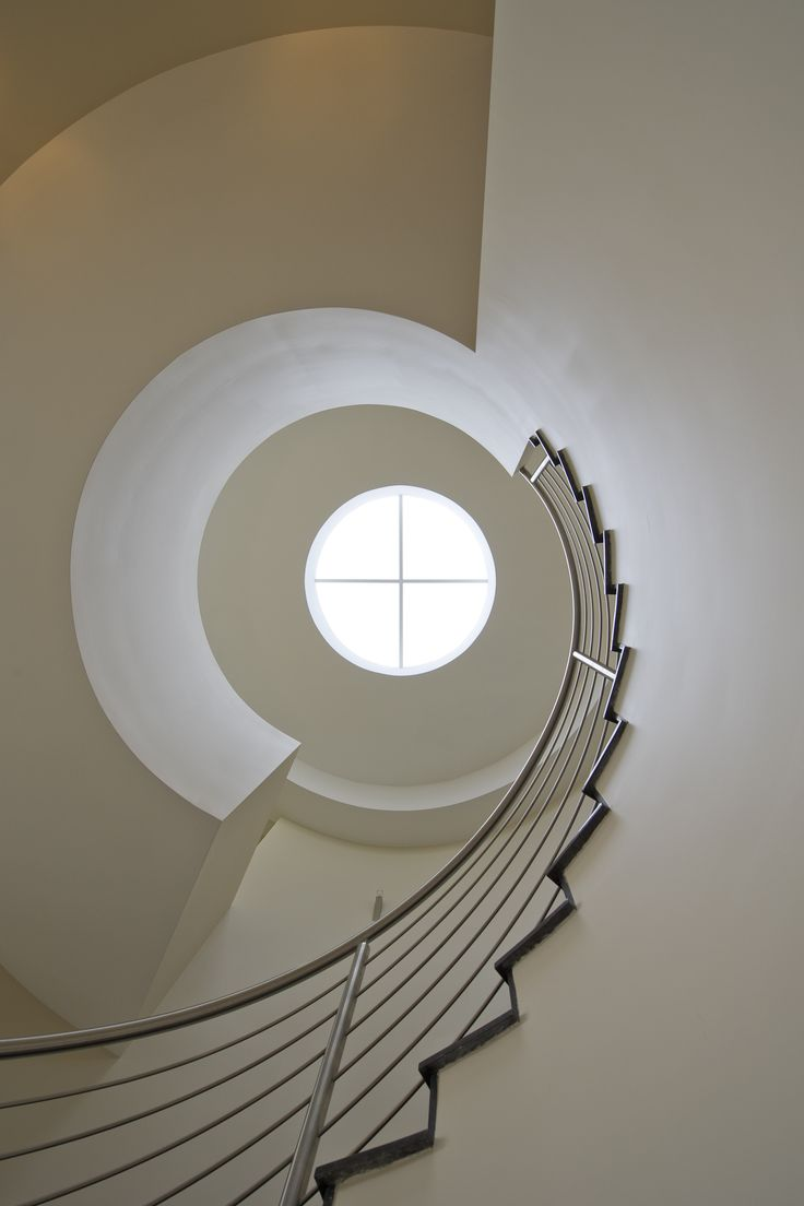 NKT Architecture   Photography Rowan Turner