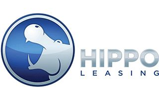Hippo Leasing are one of the countries largest national car leasing businesses. - See more at: http://imotorpro.co.uk/hippo-leasing/#sthash.LQ7GLYHu.dpuf