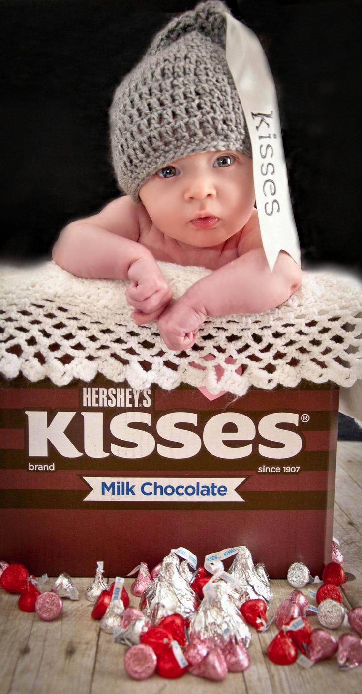 263 best Newborn Photography images on Pinterest   Newborn pics ...