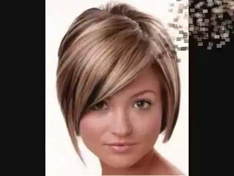49 best images about cortes de cabellos para todas on