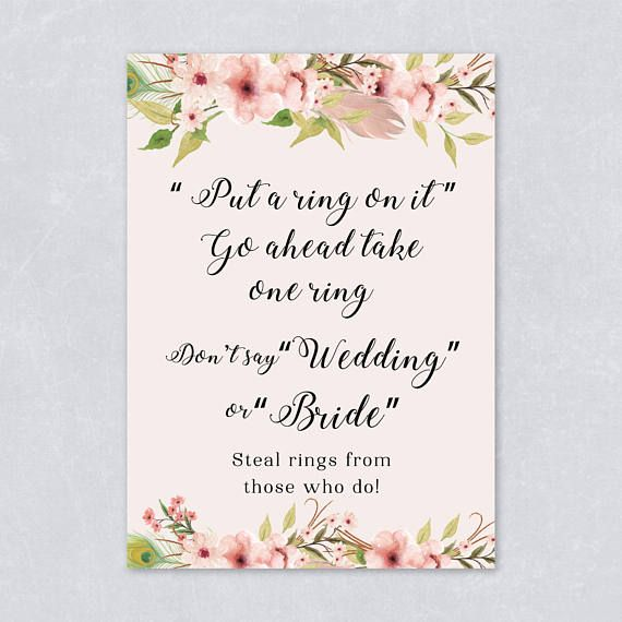 templates also free tem invitation invitations org bridal shower peacock stpaulhike