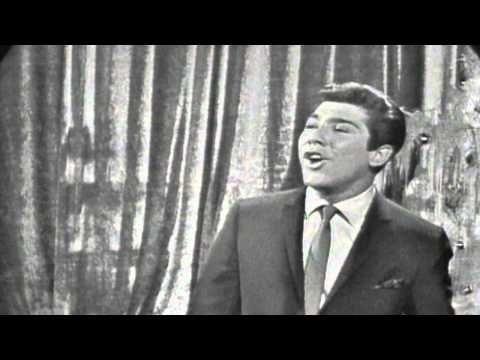 Paul Anka - Viva Las Vegas