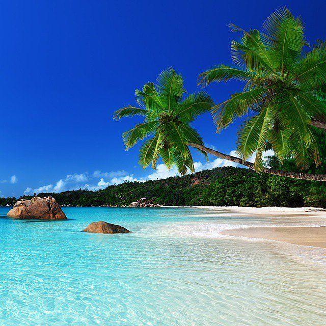 49 Islands You Must Visit Before You Die