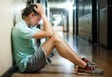 A Parent's Guide to Teen Depression: Learn The Signs Of Depression In Teens And How You Can Help