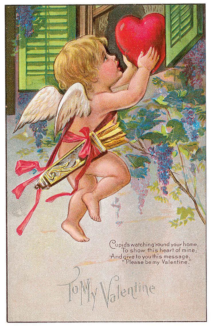 cupid com search