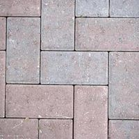 A patio's expense depends on its size and the type of pavers used. A larger patio costs more than a smaller patio because more materials are used. Likewise, a patio built from a more ornate paver costs extra. An inexpensive patio will be only large enough to perform its main purpose and will be paved with simple, natural-stone pavers. Determine the...