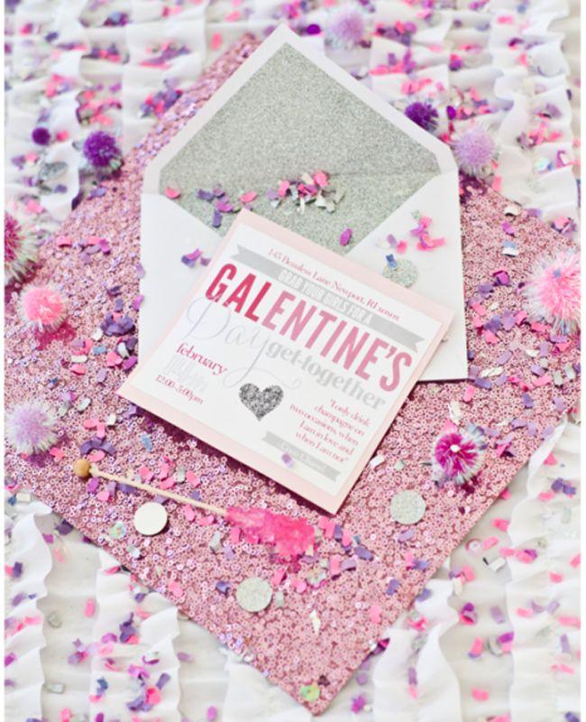 perfect galentine valentines day - 650×800