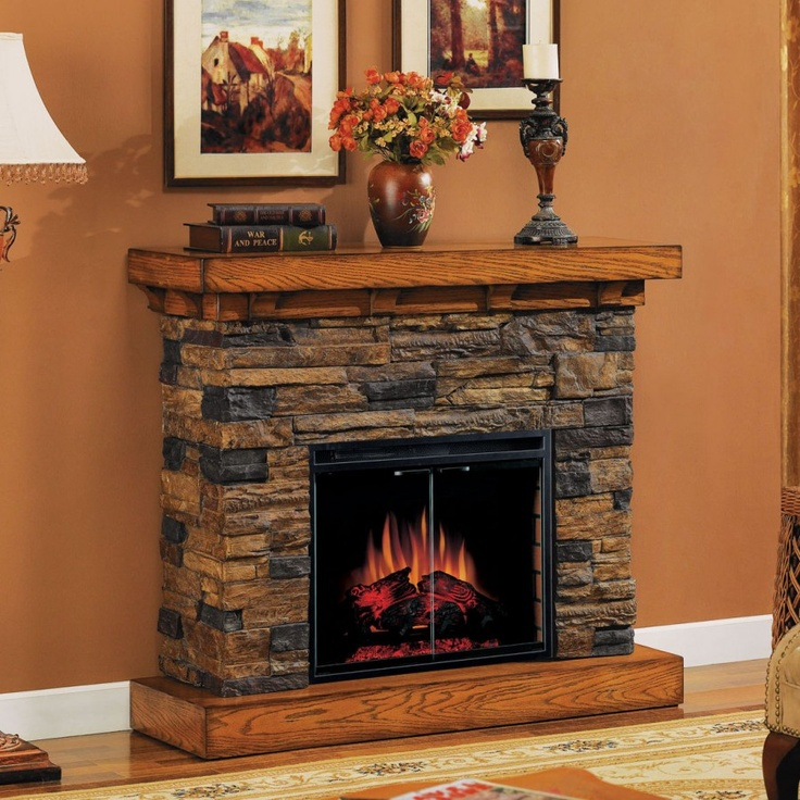 Best 20 Electric Fireplaces Ideas On Pinterest Electric Fireplace Electric Wall Fires And